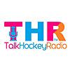 Talk Hockey Radio