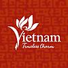 Vietnam Tourism Board