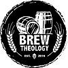 Brew Theology