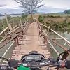 Moto Rides Vietnam