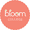 BloomCollege