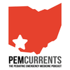 PEM Currents | The Pediatric Emergency Medicine Podcast