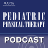 Pediatric Physical Therapy Podcast