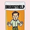 Druggyhelp   Drug News, How Tos, Reviews & More