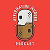 Affirmative Murder Podcast