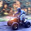 ATV Adventures