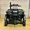Mudwalker ATV