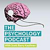 The Psychology Podcast