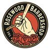 The Rosewood Barbershop | United States