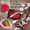 A Crafty Homemaker