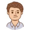 Salesforce Nick   Salesforce Developer Blog