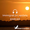 Free Movement - Podcast