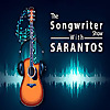 The Songwriter Show