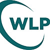 Women's Learning Partnership - WLP