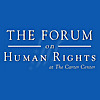 The Forum on Women, Religion, Violence, and Power