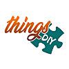 Things DIY