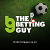 The Betting Guy