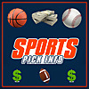 Sports Pick Info | TonysPicks.com