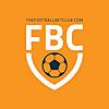 The Football Bet Club