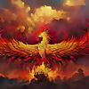 Mythology - Folklore A-Z