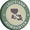 Louisiana Bowhunter - Podcast