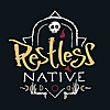 Restless Native   Bowhunting Podcast