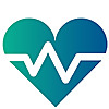 Wellue | Innovative healthcare technology