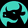 LearnBonds.com   P2P Lending, Bonds and Finance News