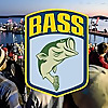 Inside Bassmaster Podcast