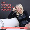 The Women's Leadership Podcast