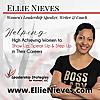 Leadership Strategies for Women®