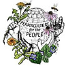Permaculture for the People!