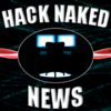 Hack Naked News (Audio)