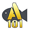 Aquascaping 101