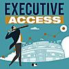 Executive Access | Baseball Podcast
