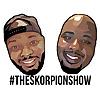 The Skorpion Show