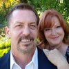 Team Reese Keller Williams Realty | South Florida Realtors Blog