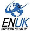 Esports News UK