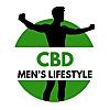 CBD Men's Lifestyle