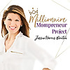 The Millionaire Mompreneur Project - Podcast