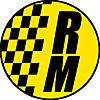 RevMatchTV