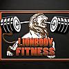 Lionbody Fitness