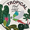 Tropical Plant Addict
