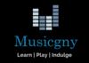 Musicgny