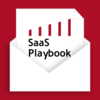 The SaaS Playbook