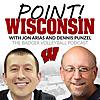 Point Wisconsin
