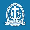 Westminster United Methodist Church Blog