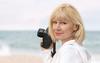 Lucille Khornak Photography-- LK Life & Times