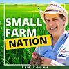 Small Farm Nation