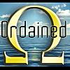 Omega Ordained